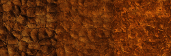 An example of two textures blended together. Textures from http://pdtextures.blogspot.com/2008/03/first-set.html