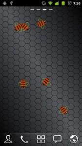 Tutorial | Learn OpenGL ES