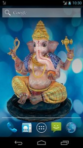 3d-ganesh-live-wallpaper
