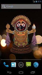 3d-jagannath-live-wallpaper